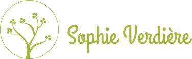 Sophie Verdière
